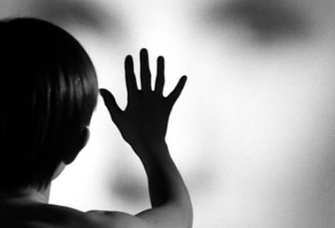 Kako se pogovarjati z otrokom v sebi?