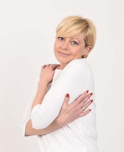 Saša Einsiedler - Samopodoba 2