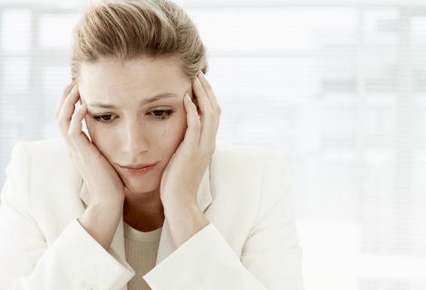 Kako hipno spremeniti svoje razpoloženje?