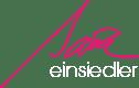 Saša Einsiedler Logo
