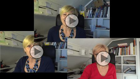 Videoserija: Za več veselja do življenja